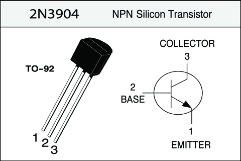 2N3904_pin_layout_S