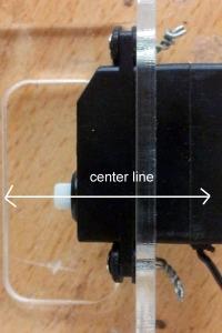CenterLine2