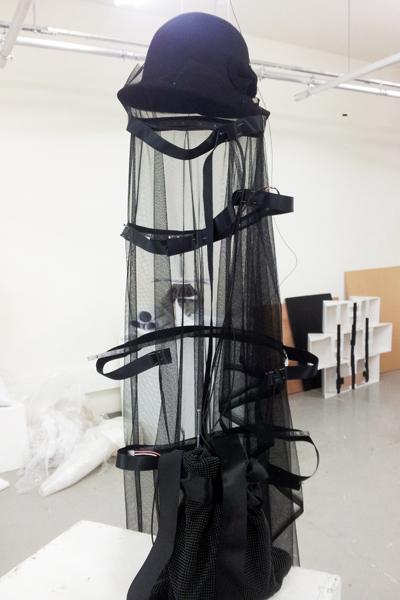 hathanging