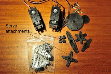 motorattachments