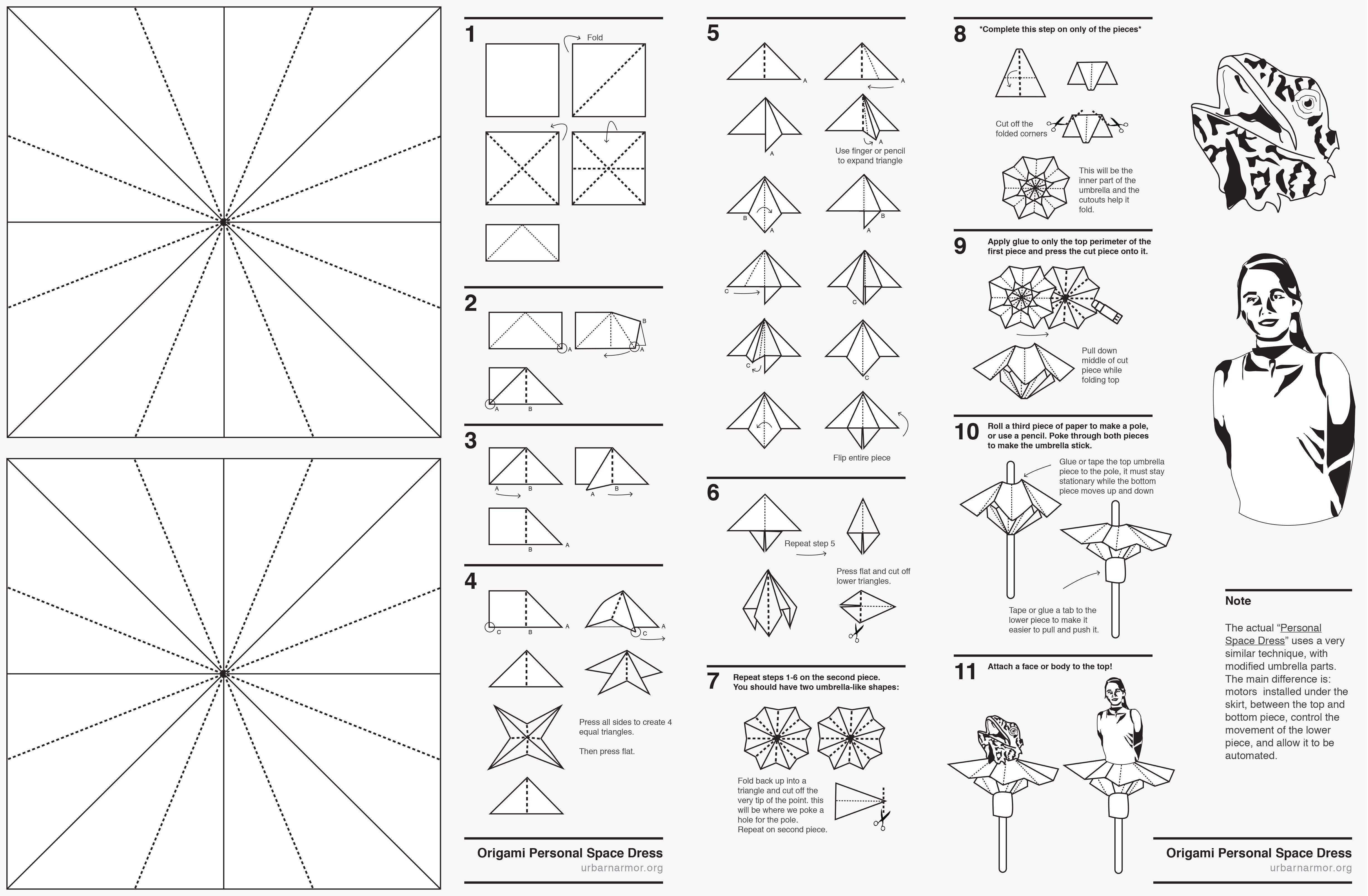 OrigamiDressFinal